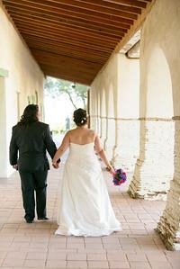 9403_d800b_Olivia_and_Melissa_San_Juan_Bautista_Jardines_de_San_Juan_Wedding_Photography