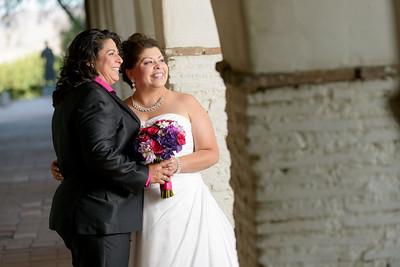 9401_d800b_Olivia_and_Melissa_San_Juan_Bautista_Jardines_de_San_Juan_Wedding_Photography