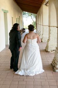 9402_d800b_Olivia_and_Melissa_San_Juan_Bautista_Jardines_de_San_Juan_Wedding_Photography