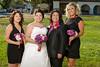 9336_d800b_Olivia_and_Melissa_San_Juan_Bautista_Jardines_de_San_Juan_Wedding_Photography