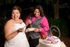 0790_d800a_Olivia_and_Melissa_San_Juan_Bautista_Jardines_de_San_Juan_Wedding_Photography