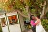 9860_d800b_Olivia_and_Melissa_San_Juan_Bautista_Jardines_de_San_Juan_Wedding_Photography