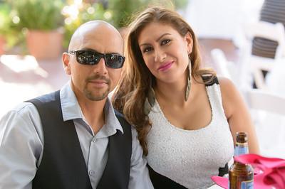 9477_d800b_Olivia_and_Melissa_San_Juan_Bautista_Jardines_de_San_Juan_Wedding_Photography