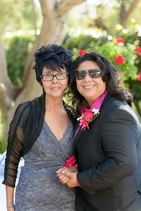 9083_d800b_Olivia_and_Melissa_San_Juan_Bautista_Jardines_de_San_Juan_Wedding_Photography