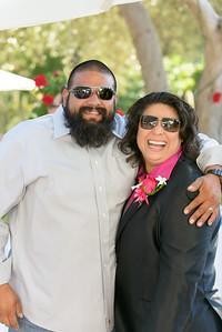 9075_d800b_Olivia_and_Melissa_San_Juan_Bautista_Jardines_de_San_Juan_Wedding_Photography
