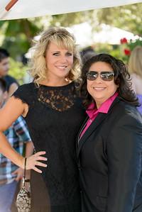9044_d800b_Olivia_and_Melissa_San_Juan_Bautista_Jardines_de_San_Juan_Wedding_Photography