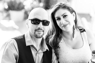 9478_d800b_Olivia_and_Melissa_San_Juan_Bautista_Jardines_de_San_Juan_Wedding_Photography