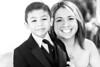 8999_d800b_Olivia_and_Melissa_San_Juan_Bautista_Jardines_de_San_Juan_Wedding_Photography