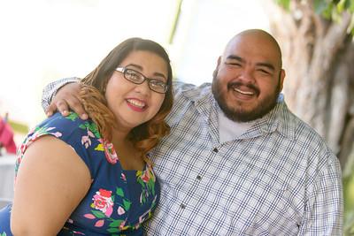 9480_d800b_Olivia_and_Melissa_San_Juan_Bautista_Jardines_de_San_Juan_Wedding_Photography