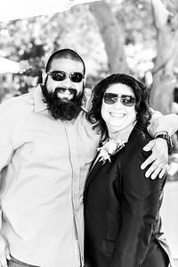 9076_d800b_Olivia_and_Melissa_San_Juan_Bautista_Jardines_de_San_Juan_Wedding_Photography