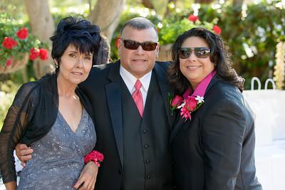9085_d800b_Olivia_and_Melissa_San_Juan_Bautista_Jardines_de_San_Juan_Wedding_Photography
