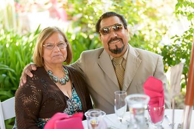 9487_d800b_Olivia_and_Melissa_San_Juan_Bautista_Jardines_de_San_Juan_Wedding_Photography
