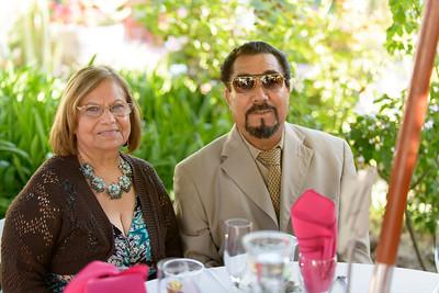 9485_d800b_Olivia_and_Melissa_San_Juan_Bautista_Jardines_de_San_Juan_Wedding_Photography