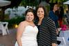 9611_d800b_Olivia_and_Melissa_San_Juan_Bautista_Jardines_de_San_Juan_Wedding_Photography
