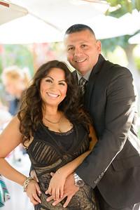 9488_d800b_Olivia_and_Melissa_San_Juan_Bautista_Jardines_de_San_Juan_Wedding_Photography