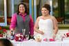 9654_d800b_Olivia_and_Melissa_San_Juan_Bautista_Jardines_de_San_Juan_Wedding_Photography