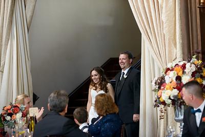 3483_d800_Danielle_and_Tony_Kohl_Mansion_Burlingame_Wedding_Photography