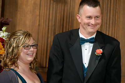 3475_d800_Danielle_and_Tony_Kohl_Mansion_Burlingame_Wedding_Photography