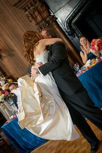 3495_d800_Danielle_and_Tony_Kohl_Mansion_Burlingame_Wedding_Photography