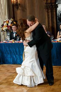 3497_d800_Danielle_and_Tony_Kohl_Mansion_Burlingame_Wedding_Photography