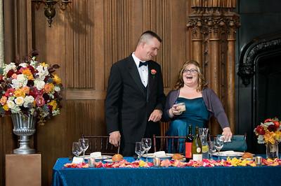 3477_d800_Danielle_and_Tony_Kohl_Mansion_Burlingame_Wedding_Photography