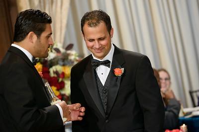 3470_d800_Danielle_and_Tony_Kohl_Mansion_Burlingame_Wedding_Photography