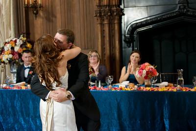 3493_d800_Danielle_and_Tony_Kohl_Mansion_Burlingame_Wedding_Photography