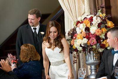 3486_d800_Danielle_and_Tony_Kohl_Mansion_Burlingame_Wedding_Photography