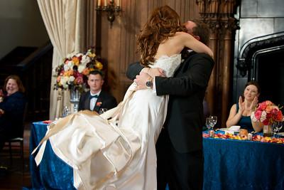 3494_d800_Danielle_and_Tony_Kohl_Mansion_Burlingame_Wedding_Photography