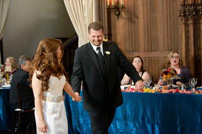 3490_d800_Danielle_and_Tony_Kohl_Mansion_Burlingame_Wedding_Photography