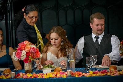 3505_d800_Danielle_and_Tony_Kohl_Mansion_Burlingame_Wedding_Photography
