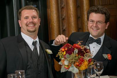 3503_d800_Danielle_and_Tony_Kohl_Mansion_Burlingame_Wedding_Photography