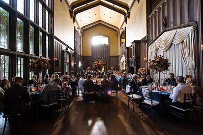 5831_d3_Danielle_and_Tony_Kohl_Mansion_Burlingame_Wedding_Photography