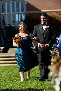 3024_d800_Danielle_and_Tony_Kohl_Mansion_Burlingame_Wedding_Photography