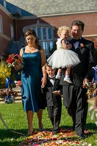 3031_d800_Danielle_and_Tony_Kohl_Mansion_Burlingame_Wedding_Photography