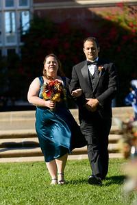 3018_d800_Danielle_and_Tony_Kohl_Mansion_Burlingame_Wedding_Photography