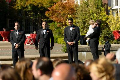 3006_d800_Danielle_and_Tony_Kohl_Mansion_Burlingame_Wedding_Photography