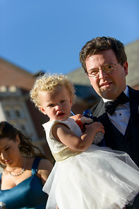3033_d800_Danielle_and_Tony_Kohl_Mansion_Burlingame_Wedding_Photography
