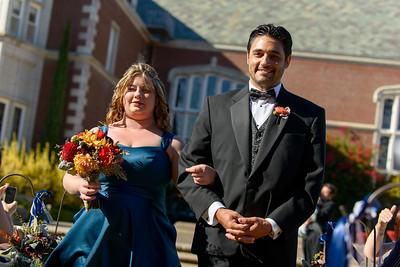 3026_d800_Danielle_and_Tony_Kohl_Mansion_Burlingame_Wedding_Photography