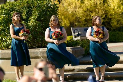 3005_d800_Danielle_and_Tony_Kohl_Mansion_Burlingame_Wedding_Photography