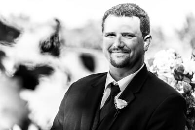 3000_d800_Danielle_and_Tony_Kohl_Mansion_Burlingame_Wedding_Photography