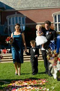 3029_d800_Danielle_and_Tony_Kohl_Mansion_Burlingame_Wedding_Photography