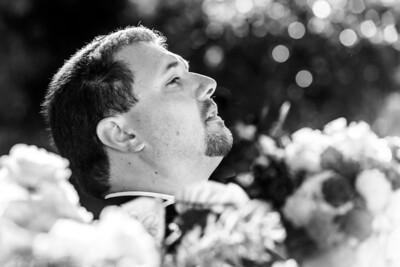 3013_d800_Danielle_and_Tony_Kohl_Mansion_Burlingame_Wedding_Photography
