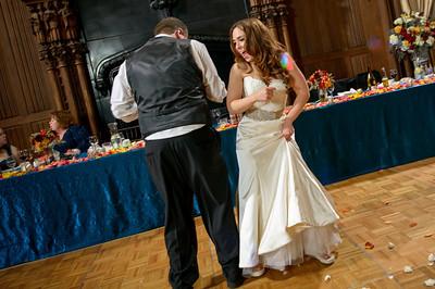 4017_d800_Danielle_and_Tony_Kohl_Mansion_Burlingame_Wedding_Photography