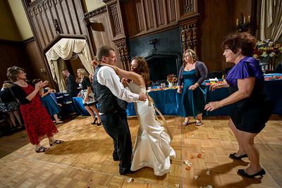 4007_d800_Danielle_and_Tony_Kohl_Mansion_Burlingame_Wedding_Photography