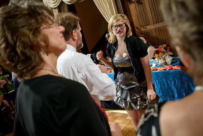 3996_d800_Danielle_and_Tony_Kohl_Mansion_Burlingame_Wedding_Photography