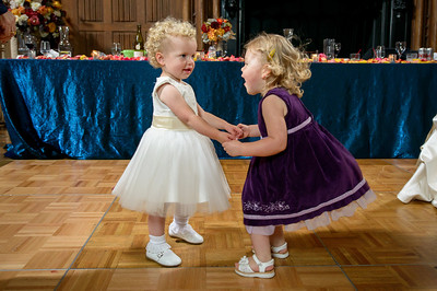 4043_d800_Danielle_and_Tony_Kohl_Mansion_Burlingame_Wedding_Photography