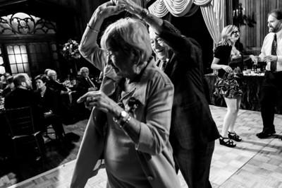 3970_d800_Danielle_and_Tony_Kohl_Mansion_Burlingame_Wedding_Photography