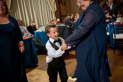 3986_d800_Danielle_and_Tony_Kohl_Mansion_Burlingame_Wedding_Photography