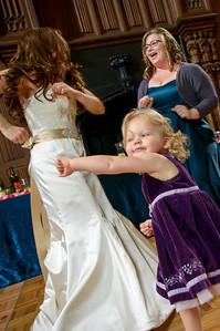 4036_d800_Danielle_and_Tony_Kohl_Mansion_Burlingame_Wedding_Photography